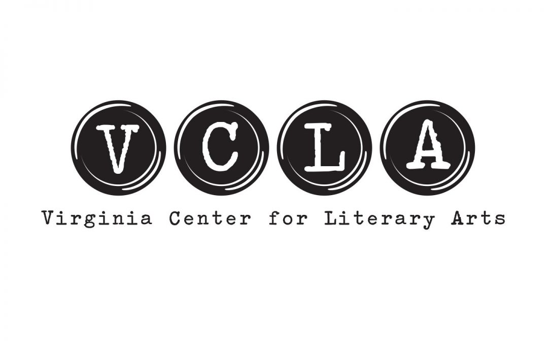 VCLA in the Fairfax County Times