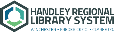 1455 and Handley Library: A (Short) Conversation with Barbara Dickinson